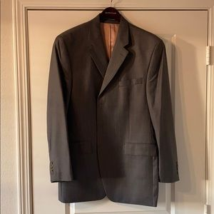 Ralph by Ralph Lauren Suit (GREAT CONDITION)